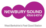 Newbury-Sound-logo